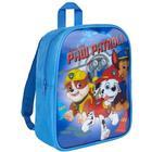 Paw Patrol rygsæk taske 28 cm - 3D