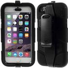 Griffin Survivor iPhone 6 og 6S