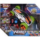 Toy State Nikko Psycho Gyro