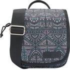 Dawn Cross Body Bag Black