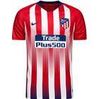 Nike Atletico Madrid Home Jersey 18/19 Sr