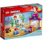 Lego Juniors Disney Princess Ariel's Underwater Concert 10765