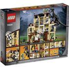 75930 LEGO® JURASSIC WORLD™ 75930 Indoraptor-Verwüstung des Lockwood Anwesens