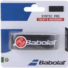 Grepplindor Babolat Syntec Pro