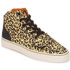 Creative Recreation Sneakers W CESARIO XVI M