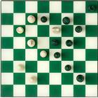 Spel Schack