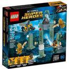 LEGO Super Heroes - Kampen om Atlantis, 6 på lager