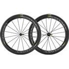Mavic Cosmic Pro Carbon Exalith hjulsæt