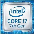 Intel Core i7-8700T 2.4GHz Tray