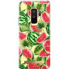 iDeal of Sweden One In A Melon Fashion Case (Galaxy S9 Plus)