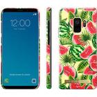 iDeal of Sweden One In A Melon Fashion Case (Galaxy S9)