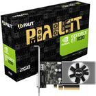 Palit Microsystems GeForce GT 1030 (NEC103000646-1082F)
