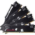 Apacer Commando DDR4 2400MHz 4x8GB (EK.32GAT.GEAK4)