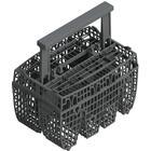 Gorenje Cutlery Basket AD019
