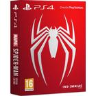 Marvel's Spider-Man - Special Edition