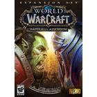 World of Warcraft Battle for Azeroth DLC EU