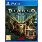 Blizzard Entertainment Diablo 3: Eternal Collection Sony PlayStation 4