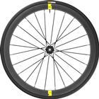 Hjul Mavic Cosmic Pro Carbon Sl Tubular Disc Cl 12x142 Rear Custom