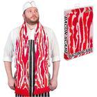 Baconhalsduk