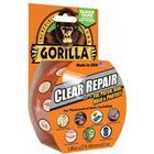 Gorilla tape-Transparent