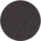 Sanna Soffa Bas - Linara 2494/196 Grey Seal