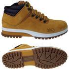 K1X Territory Superior MK4 Boots - 42 Barley/Brown