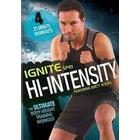 Ignite By Spri - Hi-Intensity