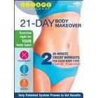 Escape Your Shape - 21-Day Body Makeover
