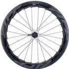 Zipp 454 NSW Carbon Tubular Disc Brake Wheels - 2019