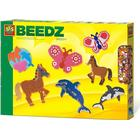 SES Ironing Beads Horse Butterfly Dolphin