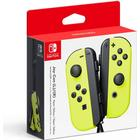 Nintendo Nintendo Switch Joy-Con Pair - Yellow