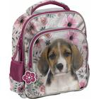 Animal Pictures Beagle - Backpack - 32 cm - Multi