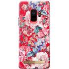 iDeal Of Sweden Samsung Galaxy S9 Fashion Case Statement Florals