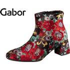 Gabor 95.860-50 Palace Flower Dreamvelour