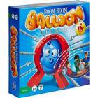Play, Spel, Boom Boom Balloon
