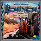 Rio Grande Games Dominion: Intrigue