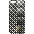 Pamsy6 - i-Phone 6/6S cover - By Malene Birger