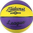 Midwest League