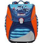 Scout - Alpha Orca Ocean
