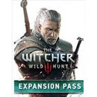 The Witcher 3 Wild Hunt - Expansion Pass - Download