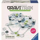 Ravensburger 27590 GraviTrax Starter Set Konstruktionsspielzeug NEU