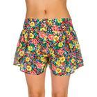 Rip Curl Ladies Gesse Skirt Style Walk Shorts GWABA4 Multico