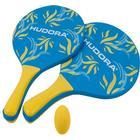 Hudora Beachballset