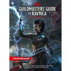 D&D 5th ed: Guildmasters Guide to Ravnica