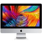 "Apple iMac Retina 4K Core i7 3.6GHz 16GB 1TB Fusion Radeon Pro 555 21.5"""