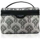 Gillian Jones Cosmetic Bag - Grey