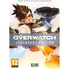 Overwatch - Legendary Edition