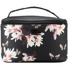Gillian Jones Beauty Box - Black Butterfly