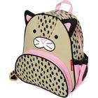 Skip Hop Zoo Pack - Leopard