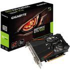 Gigabyte GeForce GTX 1050 D5 3G (GV-N1050D5-3GD)